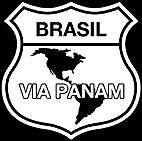Rodovias e Estradas Pan-Americanas