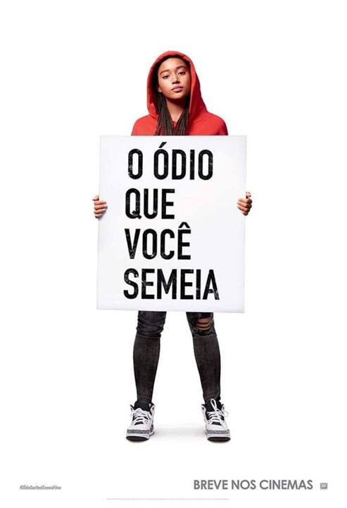 https://balaiodebabados.blogspot.com/2018/12/filme-56-o-odio-que-voce-semeia.html