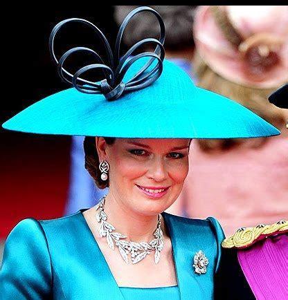 Kelly?s Favourite Royal Wedding Hats & Fascinators