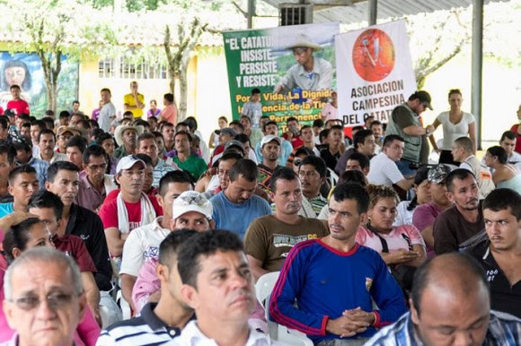campesinos_del_catatumbo