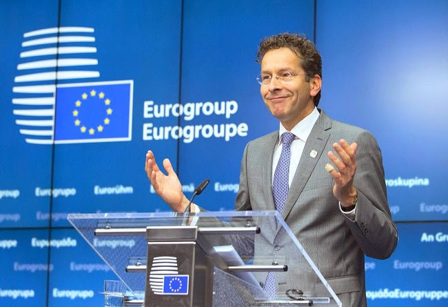http://static.milanofinanza.it/content_upload/img/2017/01/201701251338318185/Dijsselbloem-657208.jpg