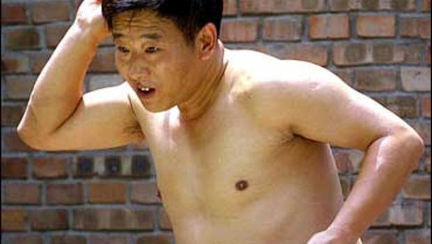 Image result for images of chinese men