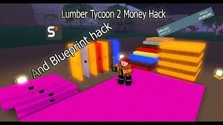 new roblox hackscript lumber tycoon 2 copy base instant blueprint dupe everything more