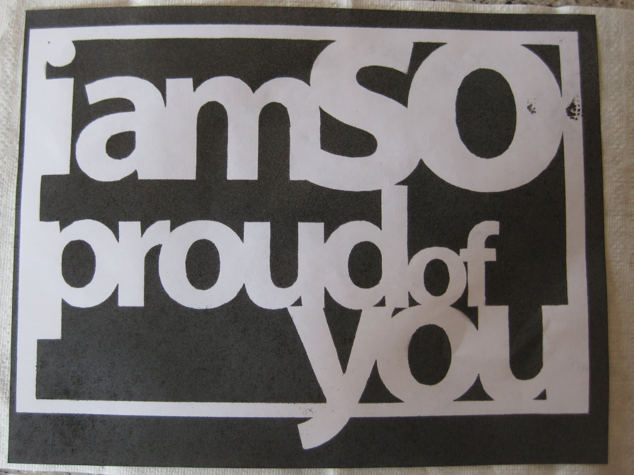 So Proud Of You Quotes Image Result For So Proud Of You Quotes