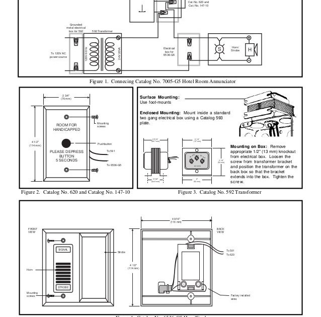 Diagram Whelen Strobe Wiring Diagram 700 Full Version Hd Quality Diagram 700 Airbrakediagrams Lucb Fr