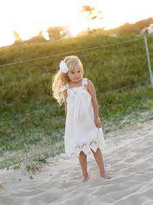 13 best ideas about Beach Weddings   Flower Girls on