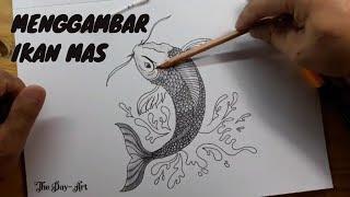 All Clip Of Cara Menggambar Ikan Nemo Bhclip Com