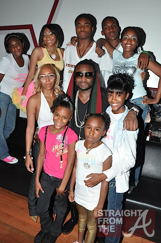 Image result for shawty lo death