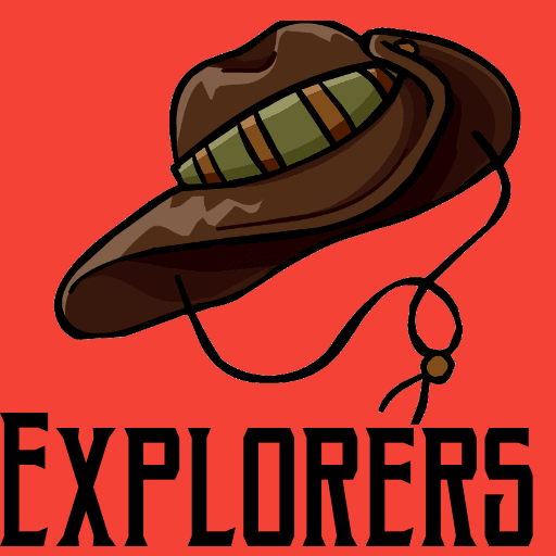 Roblox Icon At Getdrawings Com Free Roblox Icon Images Of - roblox pet simulator robux hat wiki