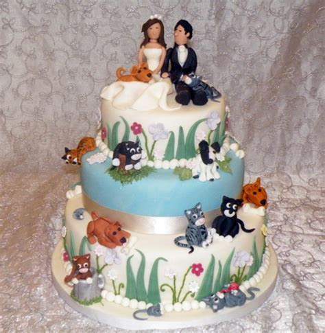 Wedding Cakes Suffolk   Rachels Cakes of Ipswich Suffolk