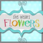 she-wears-flowers.com