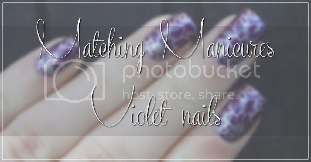 photo matching-manicures-purple-nails-6_zpsir6yockq.jpg