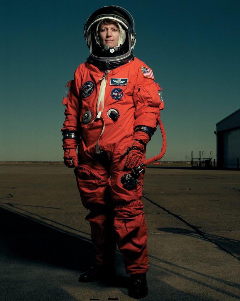 Feb03-1995_eileen-collins-1st-pilot