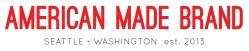 AMB_red logo
