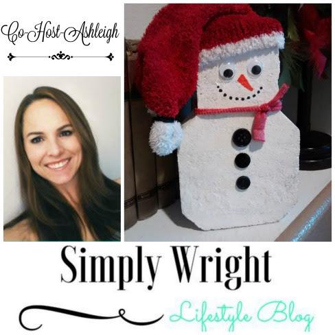 Simply-Wright-Lifestyle-Blog