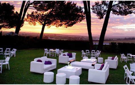 15456 Forest 44 wedding venue stellenbosch western cape 7