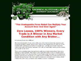 Boss capital review forex peace army