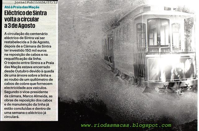 elecrticomontagem2012