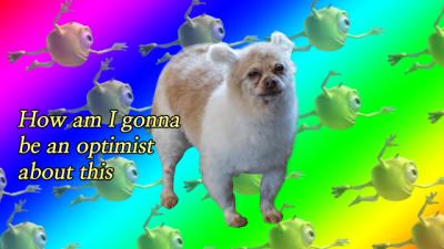 Ideas For Dank Memes Phone Wallpaper wallpaper