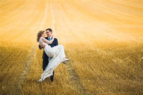 Northamptonshire Wedding Photographer   Storry Photography