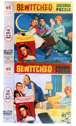 bewitched_puzzles