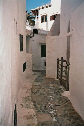 Menorca by JMCOLMENAS