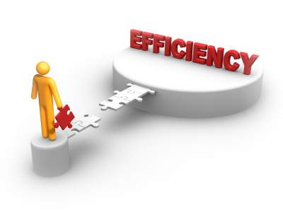 efficiency2