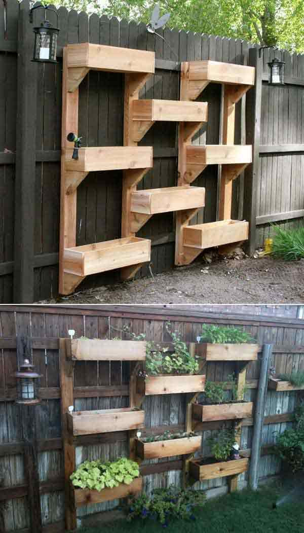 Outdoor-Reclaimed-Wood-Projects-Woohome-26