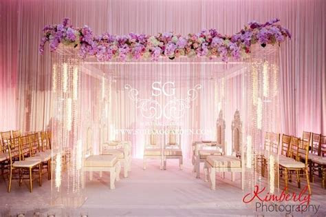 Suhaag Garden, Florida Indian wedding decorator, event
