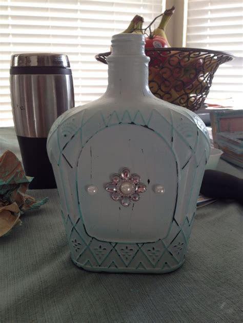 19 best Recycle Your Liquor Bottles images on Pinterest