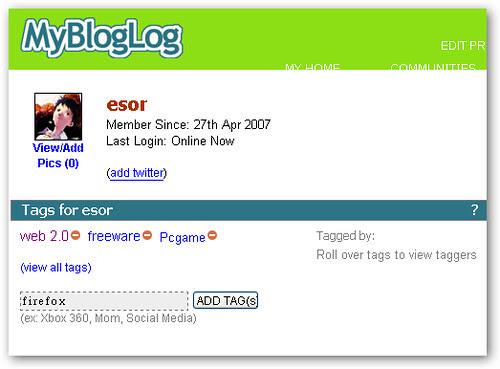 MyBlogLog01