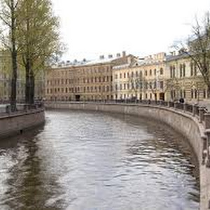 Канал Грибоедова - Последние - Google News