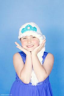 Frozen_s_princess_elsa_inspired_hat_crochet_pattern_4_small2