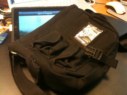 Best iPad Bag