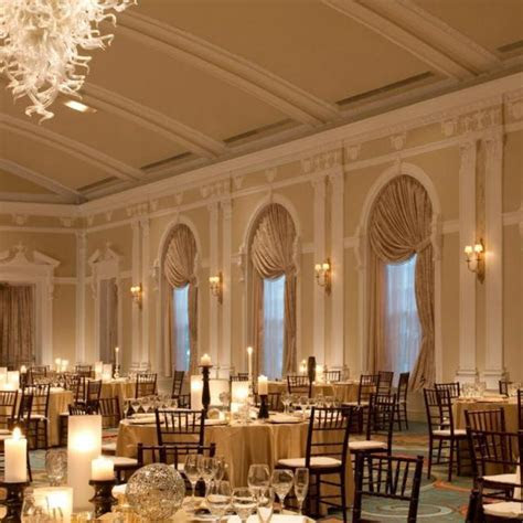 Glamorous Wedding Venues in Tampa Bay   Visit St
