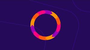 Rilasciato Firefox 67: performance migliorate e protezione contro cryptominer e fingerprinter