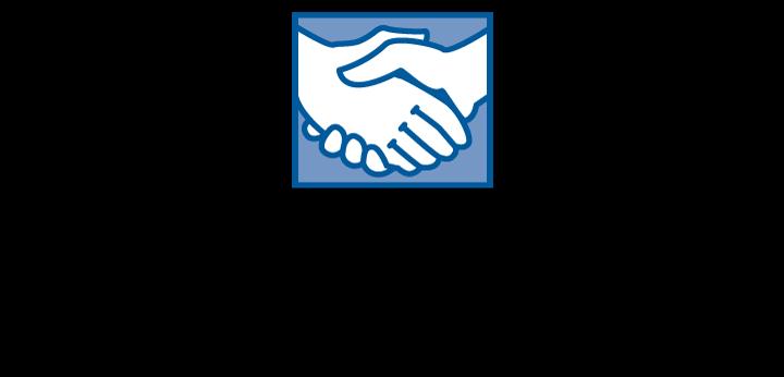 Partners - Berlin Insurance Group | Worcester, MA ...