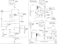 1985 Ford F 150 Wiring Diagram