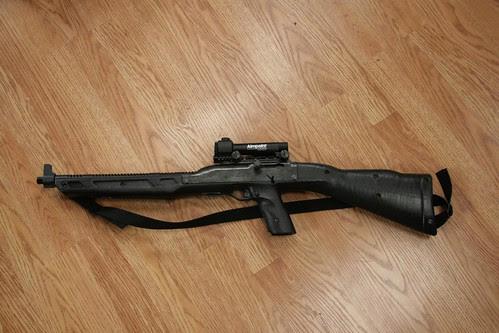 guns 013