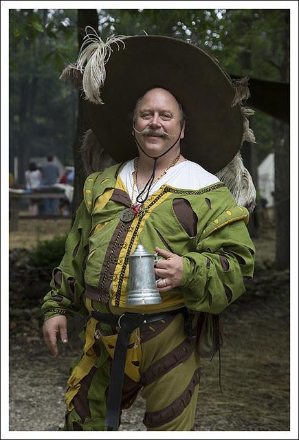 Renaissance Faire 2013-06-02 2
