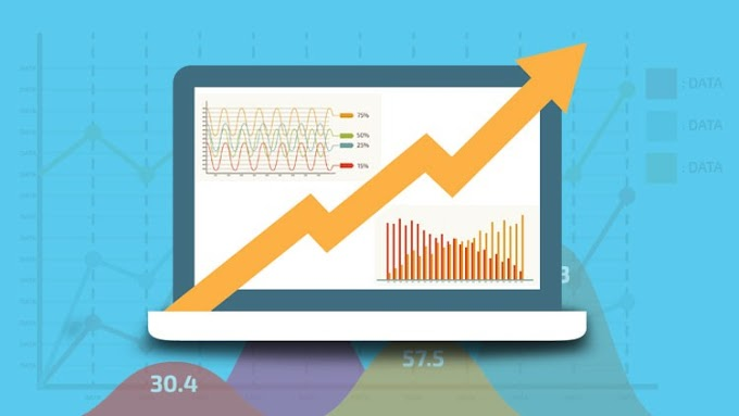 [100% Off UDEMY Coupon] - Understanding on Google Charts