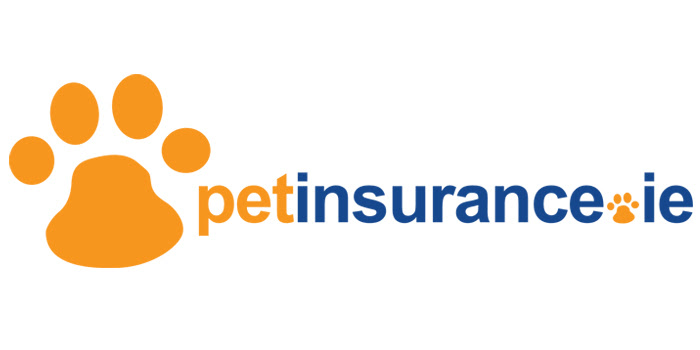 Pet Insurance Ireland: Dog Insurance