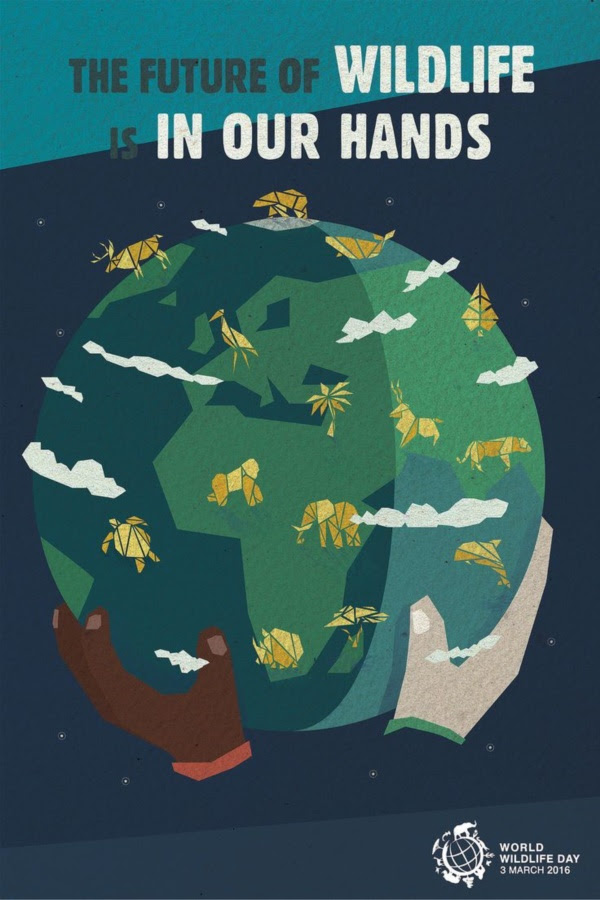 save environment posters competition Ideas1