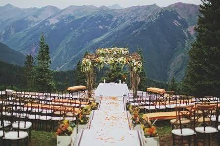 Best 20  Nikah ceremony ideas on Pinterest   Wedding aisle