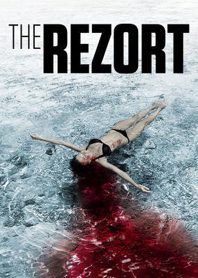 Rezort, The