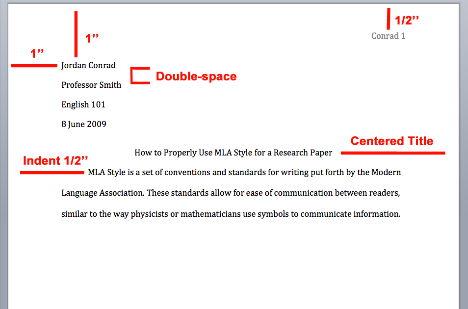 how to cite a website article mla in text