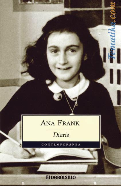 http://bajar-libros.net/wp-content/uploads/2012/07/El-diario-de-Ana-Frank.jpg