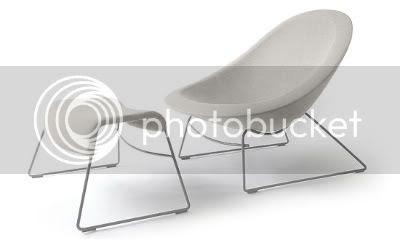 Mute Chair 1