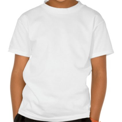 Pug Cute & Spoiled Kids T-Shirt