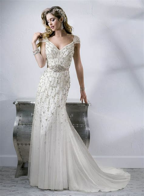 Sottero & Midgley 2014 Collection   Mingle and Spread